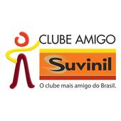 Clube Amigo Suvinil icon
