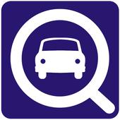 Consulta Detran-PE icon
