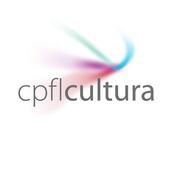 Instituto CPFL icon