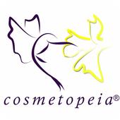 COSMETOPEIA icon