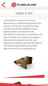 P&P Virtual apk screenshot