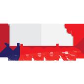 Ubooks icon