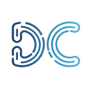 DevCamp icon