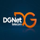 DGNet Telecom icon