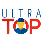 Clube Ultratop icon