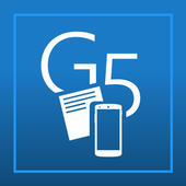 Força de Vendas G5 icon