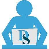 DigSistemas Vendas Mobile icon