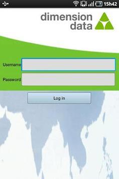 Service Centre apk screenshot