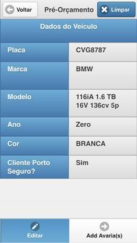 DiskReparo apk screenshot