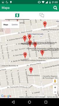 Helo MapChat apk screenshot