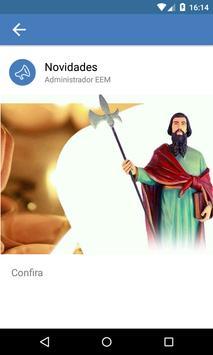 São Judas BH apk screenshot