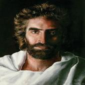 Texts Gospel Spiritism icon
