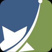 Sirius App - Vagas icon