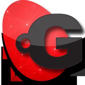 Gvendas icon
