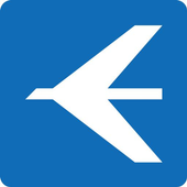 Embraer Services & Support icon