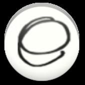App Eventos icon