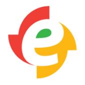 eOnix icon