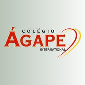 Colégio Ágape icon