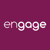 Engage | ClearSale icon