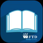 News FTD icon
