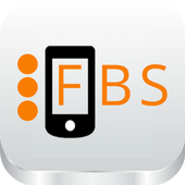 FBS Mobile icon