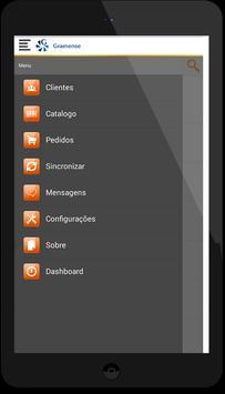 FBS Mobile apk screenshot