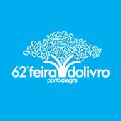 Feira do Livro - Porto Alegre icon