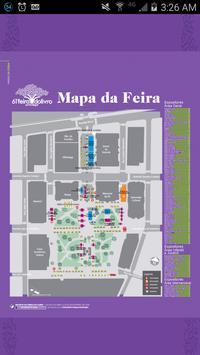 Feira do Livro - Porto Alegre apk screenshot