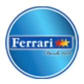 Ferrarinet Android icon