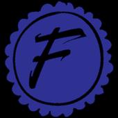 Fidelity App icon