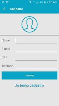 Fidelity App apk screenshot