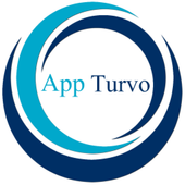 App Turvo icon