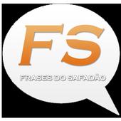 Frases do Safadão icon