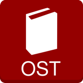 French Ostervald Bible (OST) icon