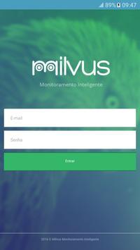 Milvus Portal apk screenshot