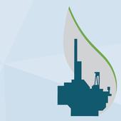 PETREC Seismic Integration icon