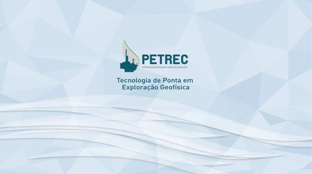PETREC Seismic Integration poster