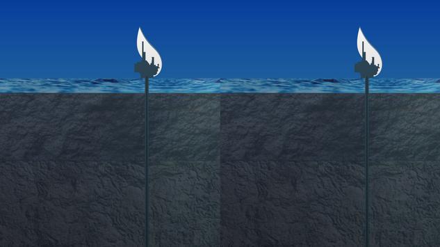 PETREC Seismic Integration apk screenshot