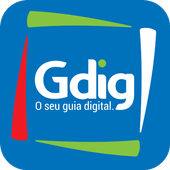 Gdig - Guia Digital icon