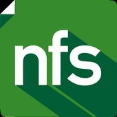 NFS-e Campo Bom icon