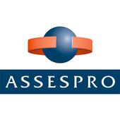 Assespro-RJ icon