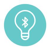 blutip icon