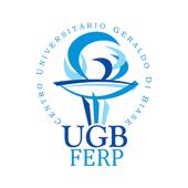 UGB-FERP icon
