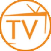 Siac TV icon