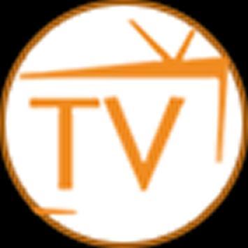 Siac TV apk screenshot