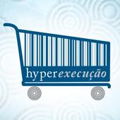 Hyper Execução icon