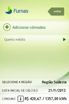Casa Virtual apk screenshot