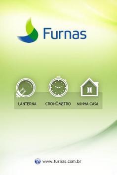 Casa Virtual poster
