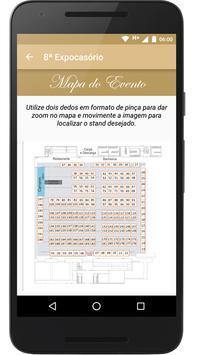 8ª Expocasório apk screenshot
