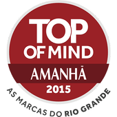 Top of Mind icon